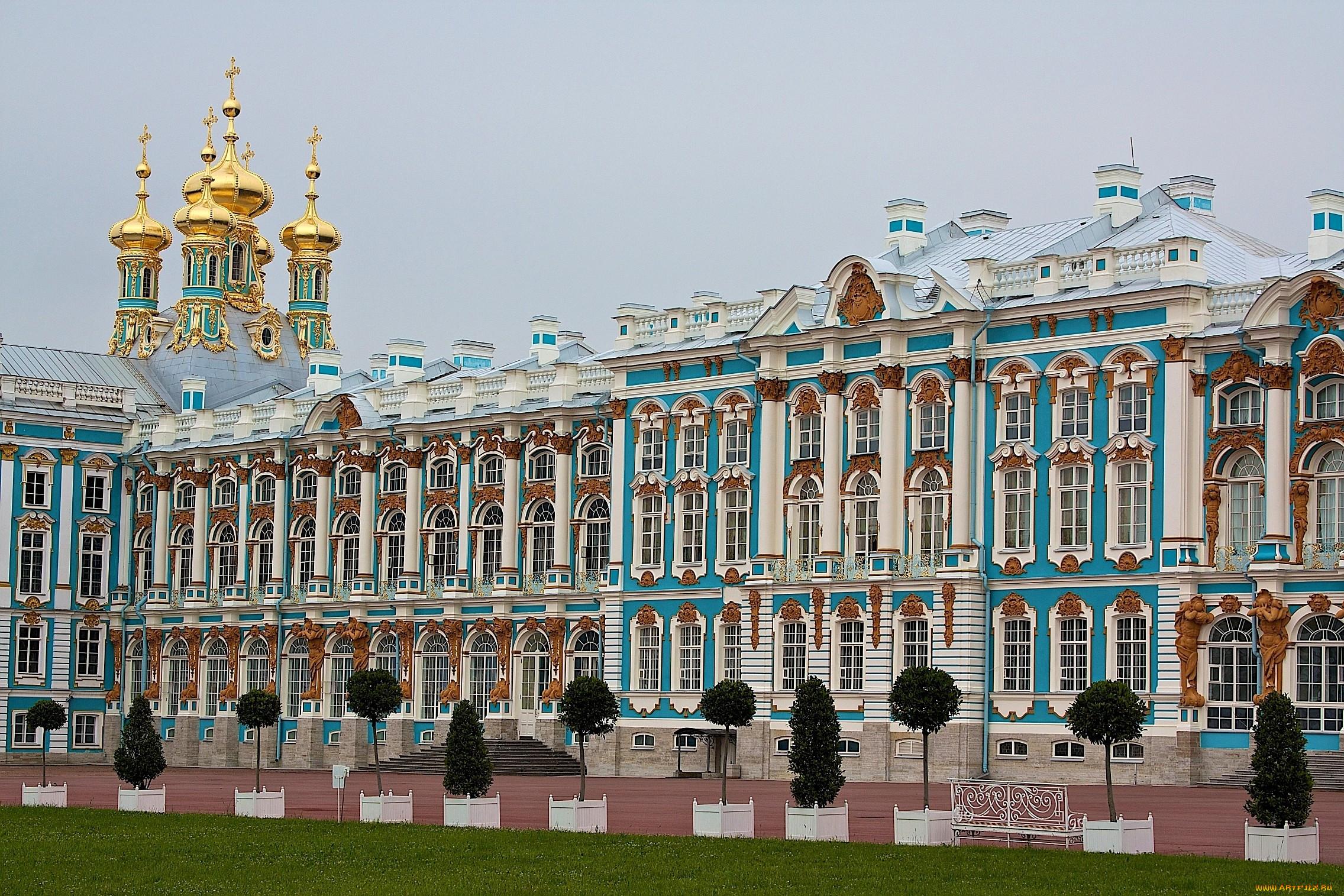московском доме дворцы россии фото с названиями кабинами прозрачным дном